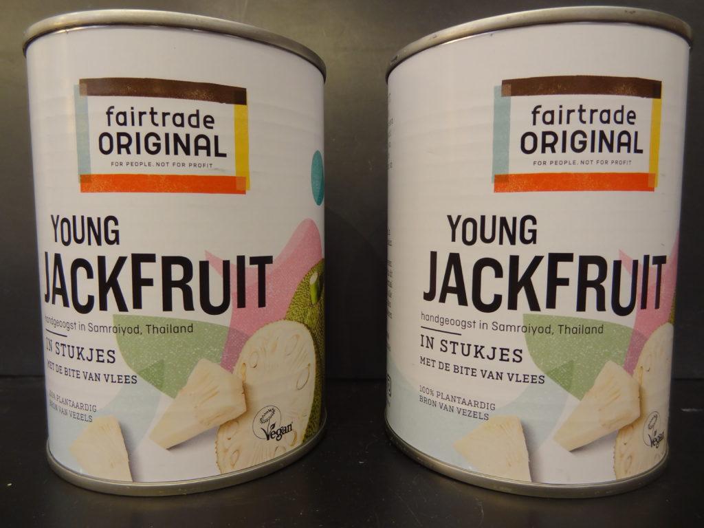 Fairtrade Cadeauwinkel food cadeau kado