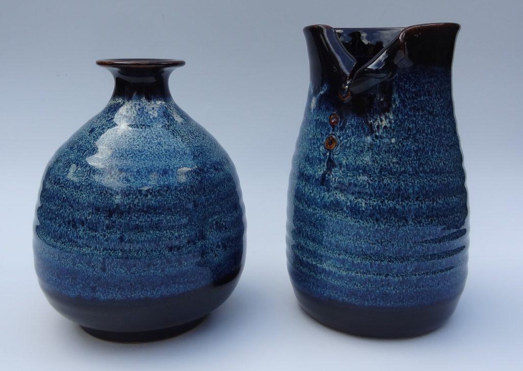 Fairtrade Cadeauwinkel kunstnijverheid keramiek Vietnam cadeau kado