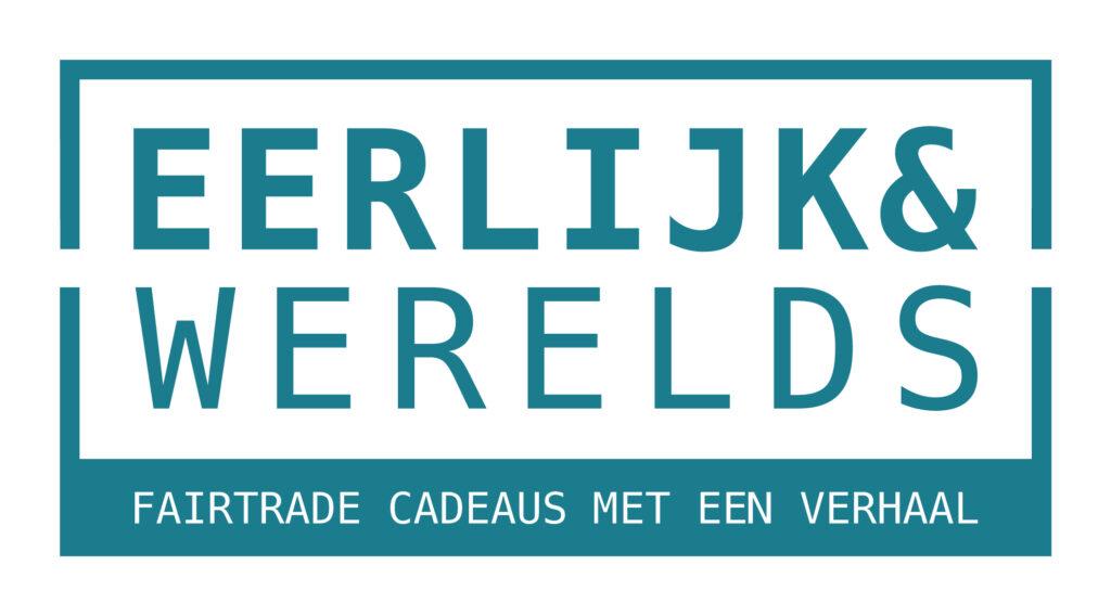 Eerlijk & Werelds logo
